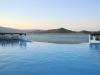 krit-elunda-hotel-elounda-beach-blu-1-21