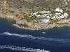 krit-elunda-hotel-elounda-beach-blu-1-22