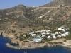 krit-elunda-hotel-elounda-beach-blu-1-23