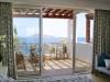 krit-elunda-hotel-elounda-beach-blu-1-5