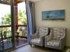 krit-elunda-hotel-elounda-beach-blu-1-6