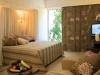 krit-elunda-hotel-elounda-beach-blu-1-7