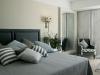 krit-elunda-hotel-elounda-beach-blu-1-8