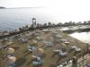 krit-elunda-hotel-elounda-beach-blu-1-9