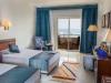hotel-elysees-premier-hurgada-21
