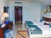 hotel-elysees-premier-hurgada-22