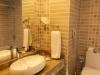 hotel-elysees-premier-hurgada-23