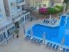 hotel-elysees-premier-hurgada-24