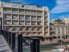 hotel-elysees-premier-hurgada-9