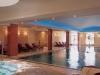 hotel-elysium-pafos-6