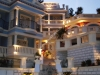 tasos-golden-beach-hotel-enavlion-1-1