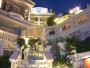 tasos-golden-beach-hotel-enavlion-1-2