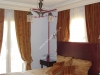 tasos-golden-beach-hotel-enavlion-1-22
