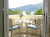 tasos-golden-beach-hotel-enavlion-1-25