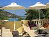 tasos-golden-beach-hotel-enavlion-1-27