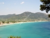 tasos-golden-beach-hotel-enavlion-1-29