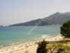 tasos-golden-beach-hotel-enavlion-1-30
