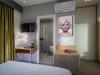 hotel-enorme-armonia-beach-krit-10