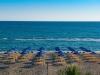 hotel-enorme-armonia-beach-krit-13