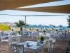 hotel-enorme-armonia-beach-krit-14