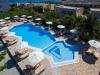 hotel-enorme-armonia-beach-krit-6