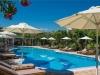 hotel-enorme-armonia-beach-krit-7