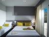 hotel-enorme-armonia-beach-krit-9