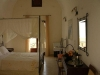 epavilis-hotel-3