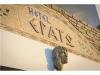 hotel-erato-samos-3