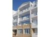 hotel-erato-samos-4