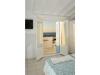 hotel-erato-samos-9