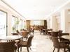 hotel-ergin-2