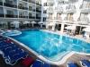 hotel-ergin-3