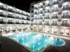 hotel-ergin-5