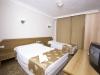 hotel-ergin-6