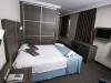 hotel-ergin-8