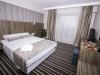 hotel-ergin-9