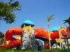 krit-hotel-eri-beach-village-1-14
