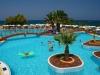 krit-hotel-eri-beach-village-1-15