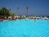 krit-hotel-eri-beach-village-1-16