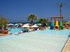 krit-hotel-eri-beach-village-1-17