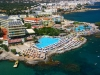 krit-hotel-eri-beach-village-1-2
