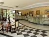 krit-hotel-eri-beach-village-1-20