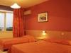 krit-hotel-eri-beach-village-1-24
