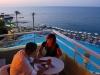 krit-hotel-eri-beach-village-1-25