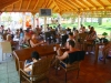 krit-hotel-eri-beach-village-1-26