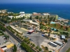 krit-hotel-eri-beach-village-1-27