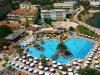 krit-hotel-eri-beach-village-1-28