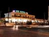 krit-hotel-eri-beach-village-1-29