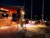krit-hotel-eri-beach-village-1-30